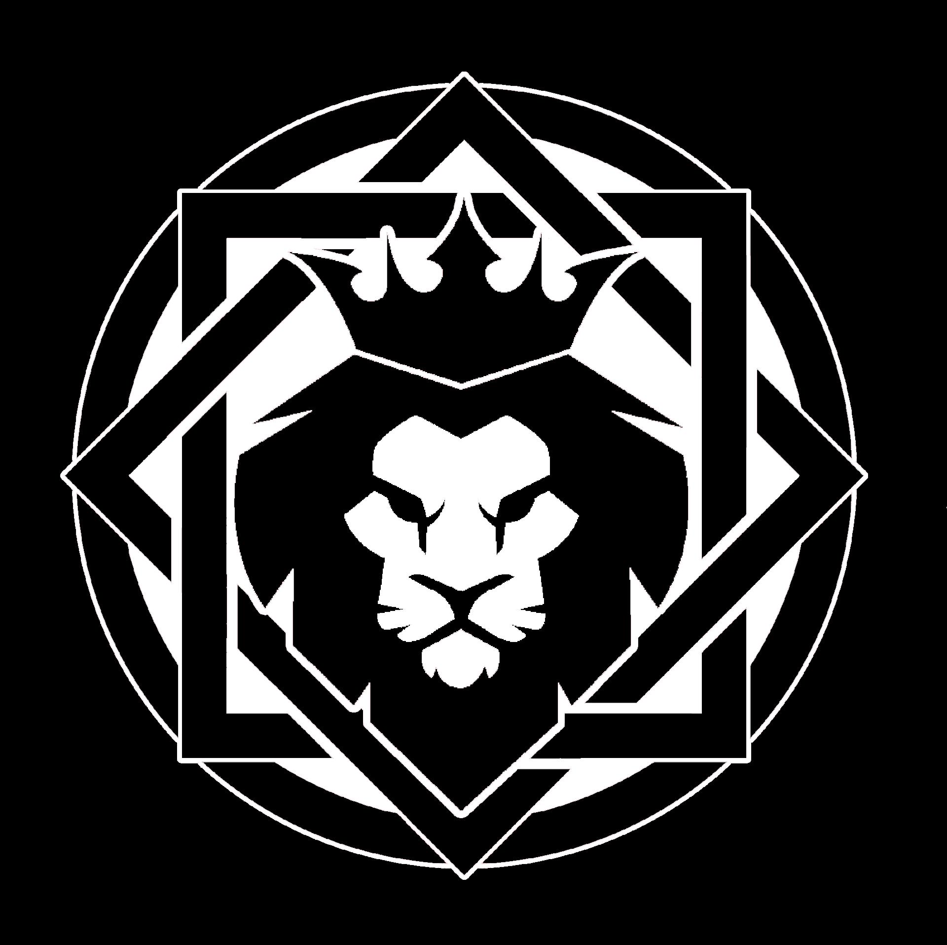 Alpha Quorum